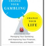 Gambling_Book_Feature_Pic_C