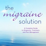 the-migraine-solution-thumbnail